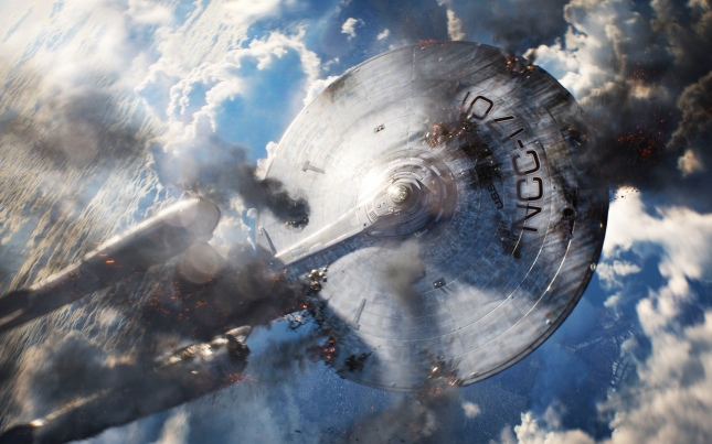 uss_enterprise_in_star_trek_into_darkness-wide